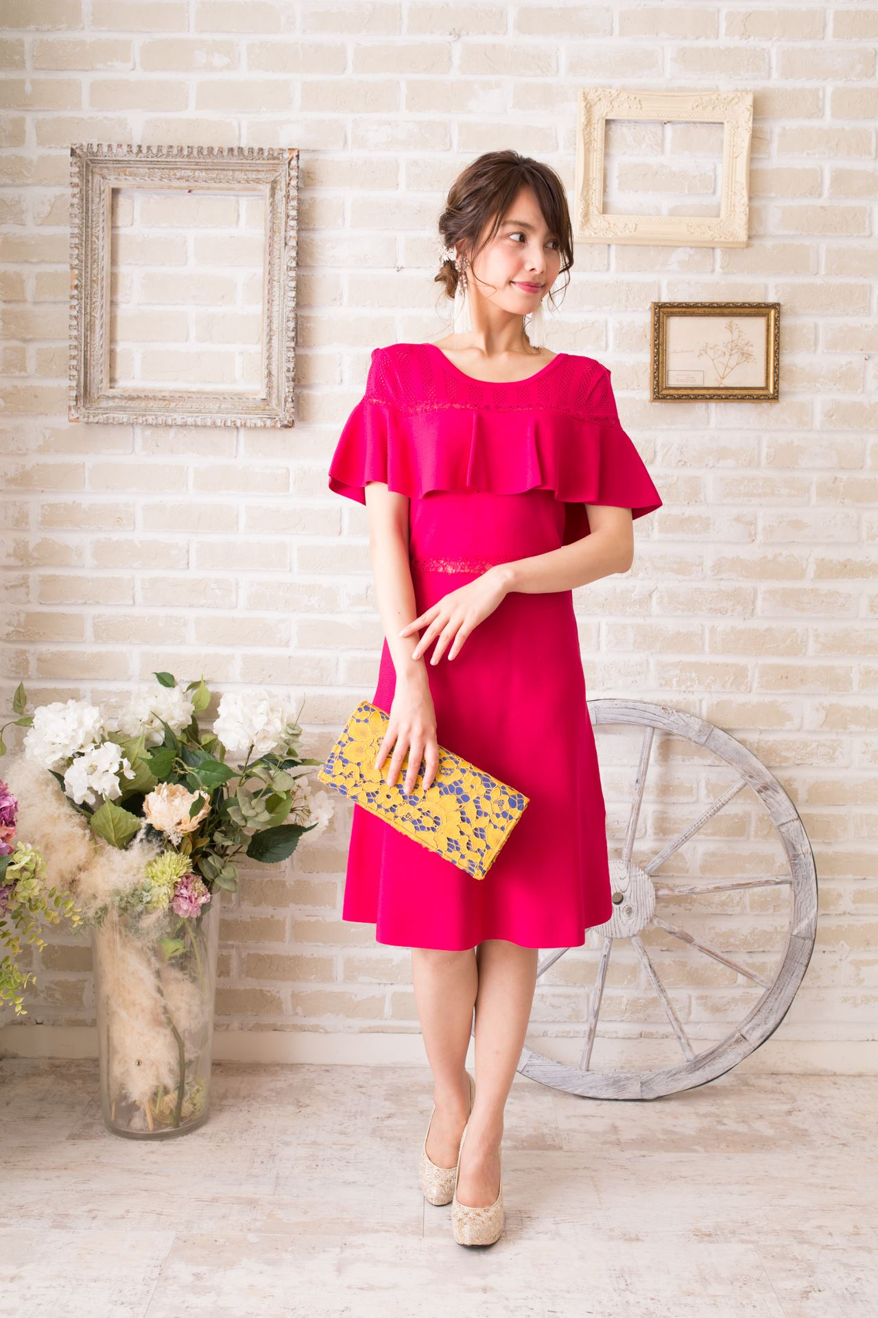 yk_nr_dress_419