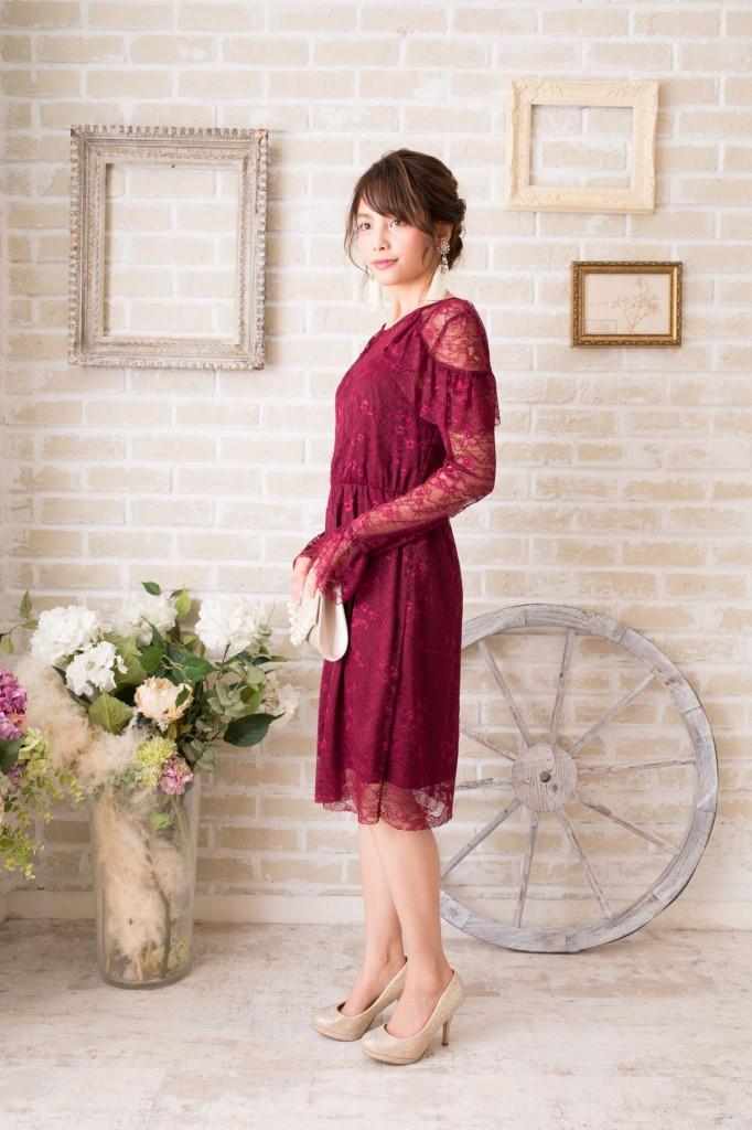 yk_nr_dress_420