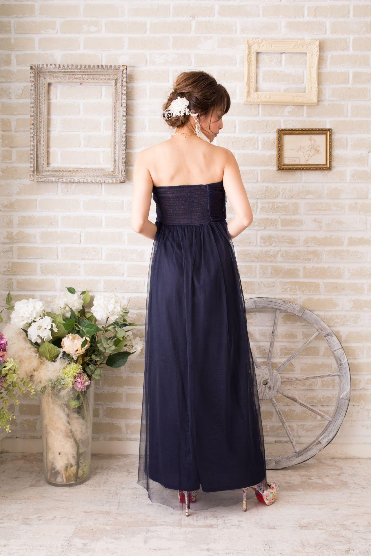 yk_nr_dress_422