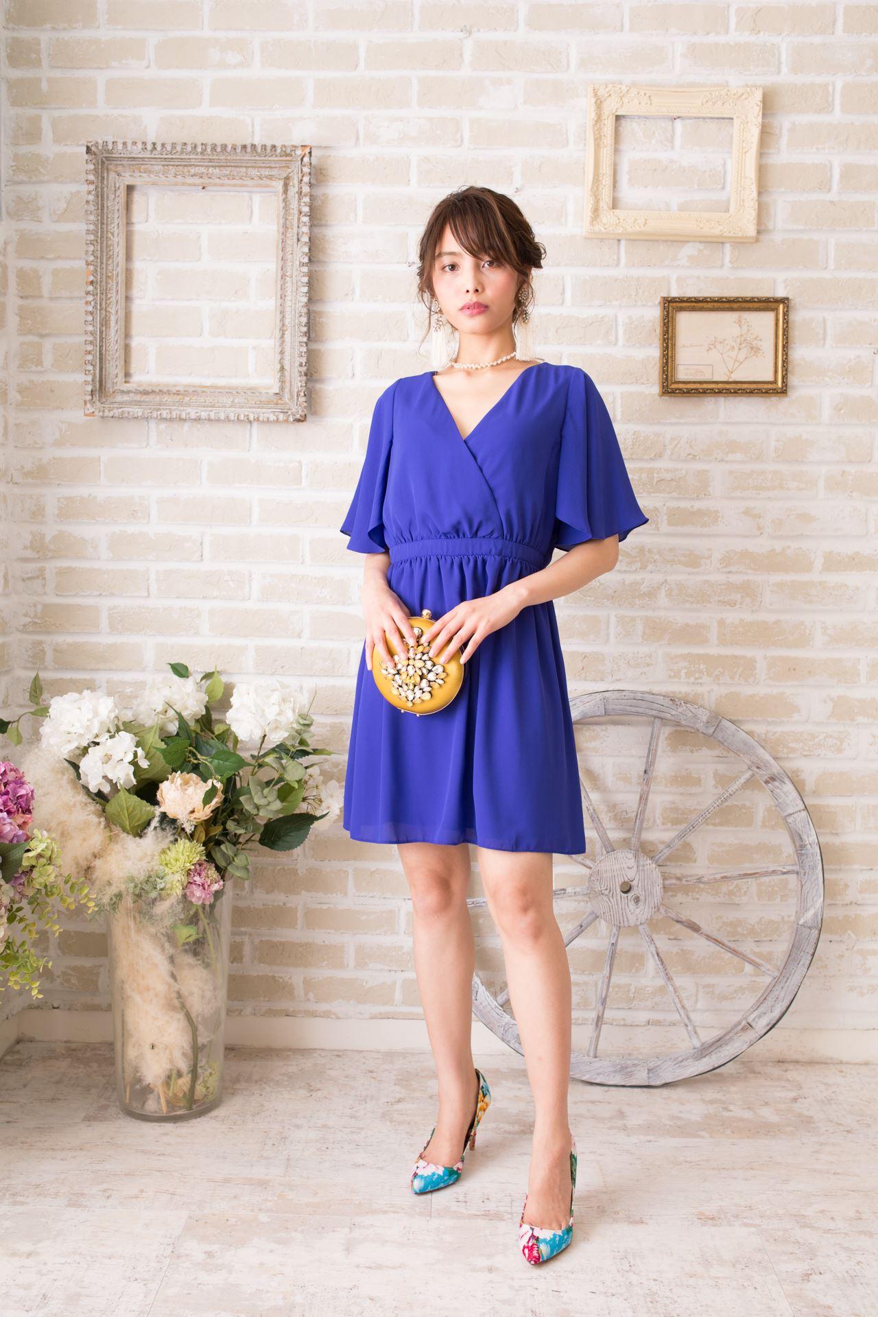 yk_nr_dress_423