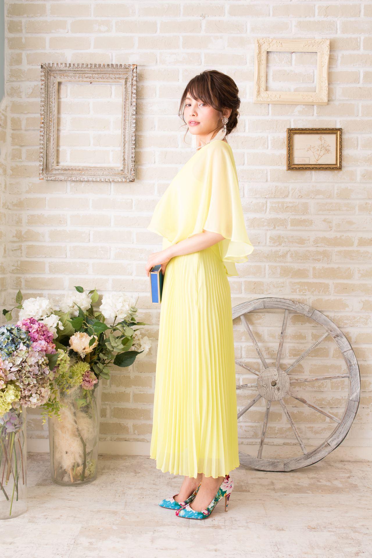 yk_nr_dress_424