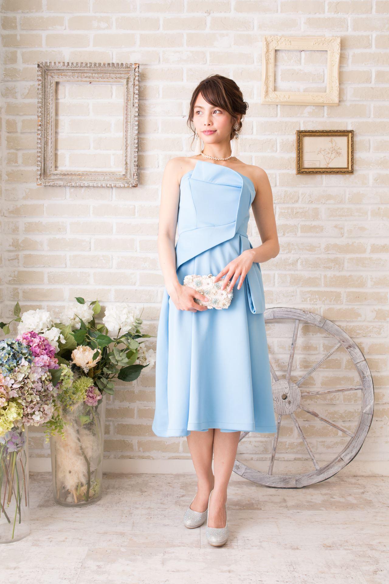yk_nr_dress_425