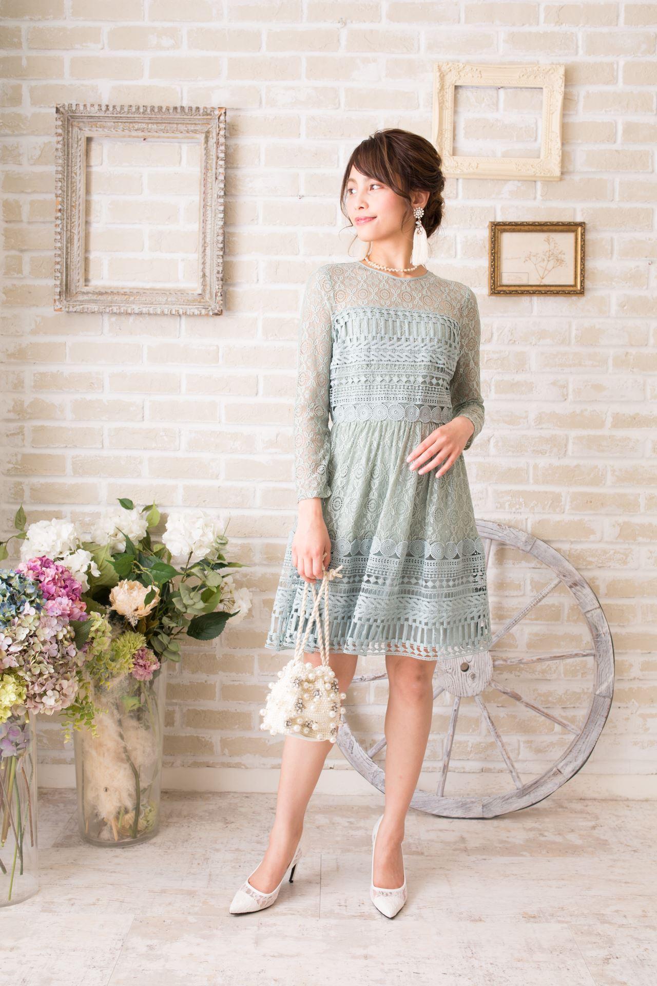 yk_nr_dress_426