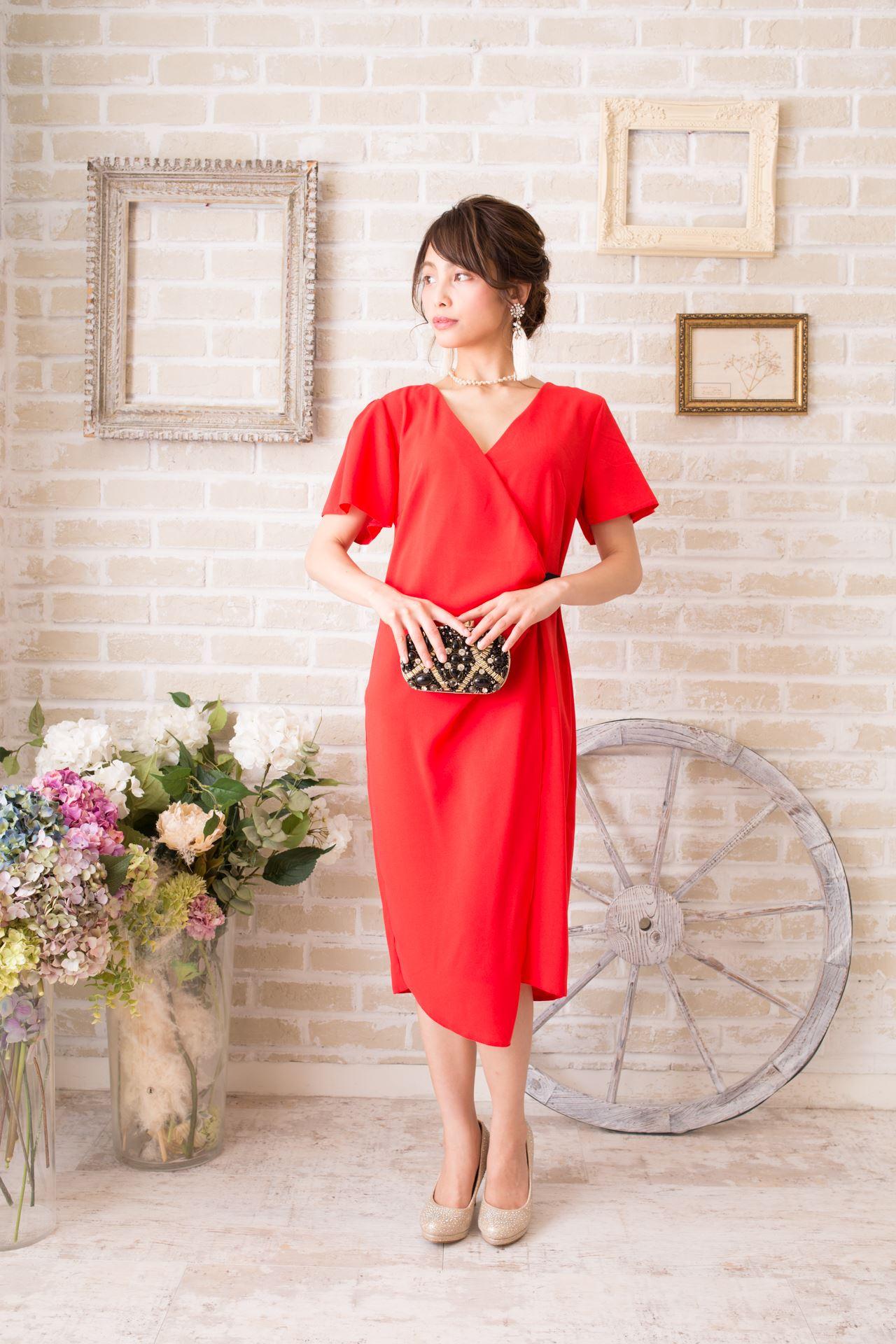 yk_nr_dress_427