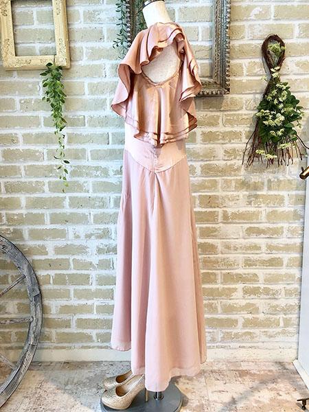 yk_nr_dress_428
