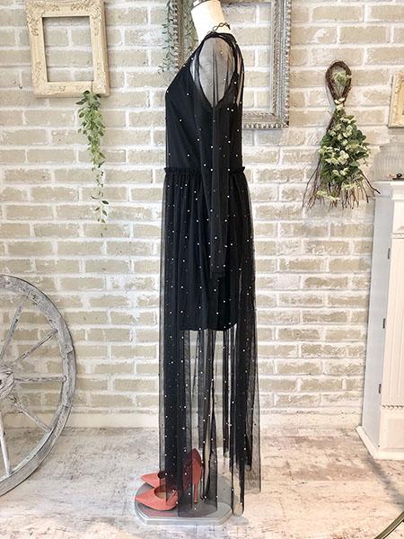yk_nr_dress_429
