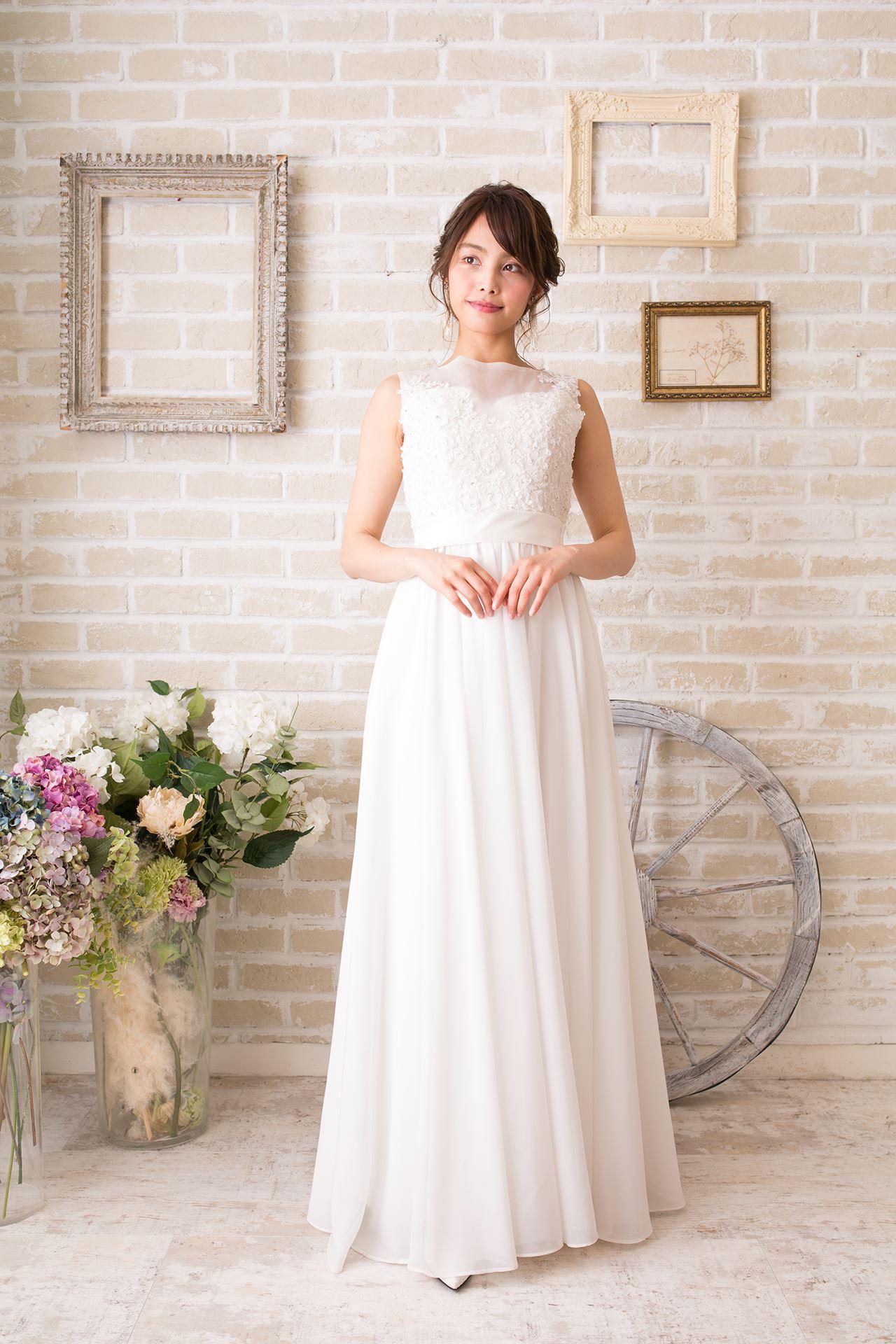 yk_nr_dress_430