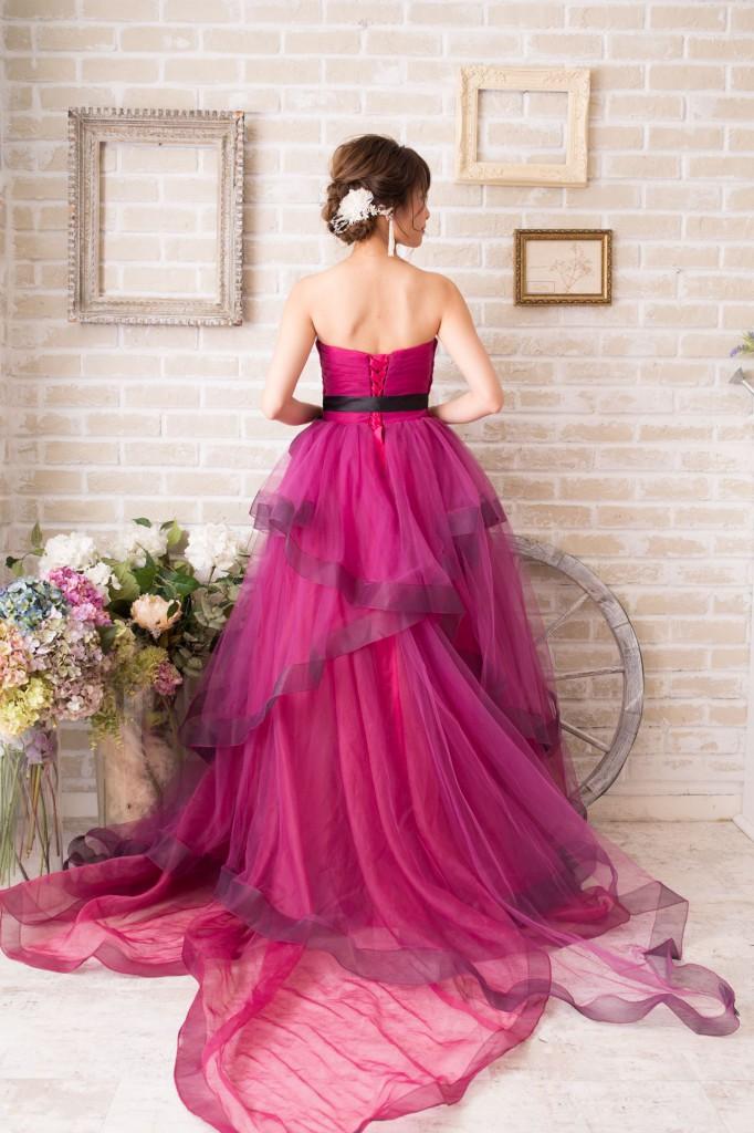 yk_nr_dress_431