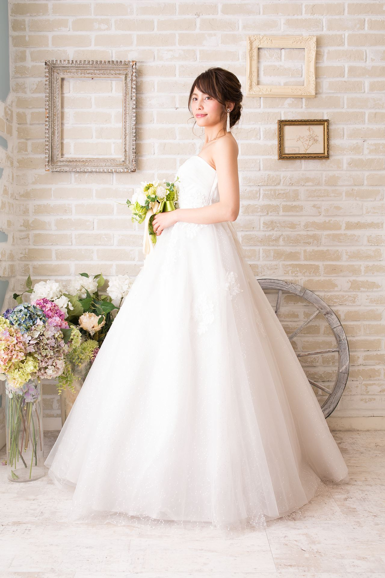 yk_nr_dress_432