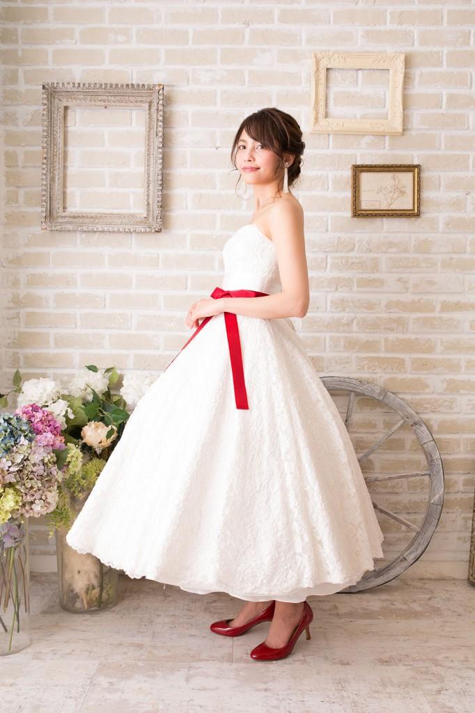 yk_nr_dress_433