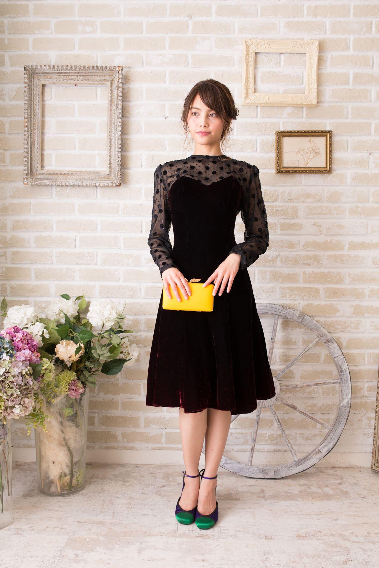 yk_nr_dress_434