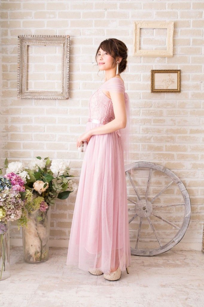 yk_nr_dress_435