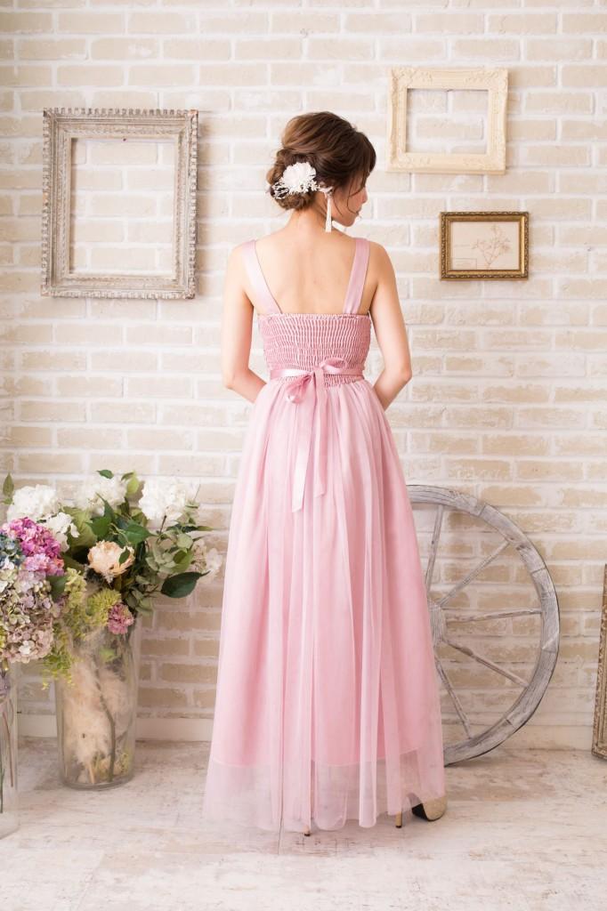 yk_nr_dress_436