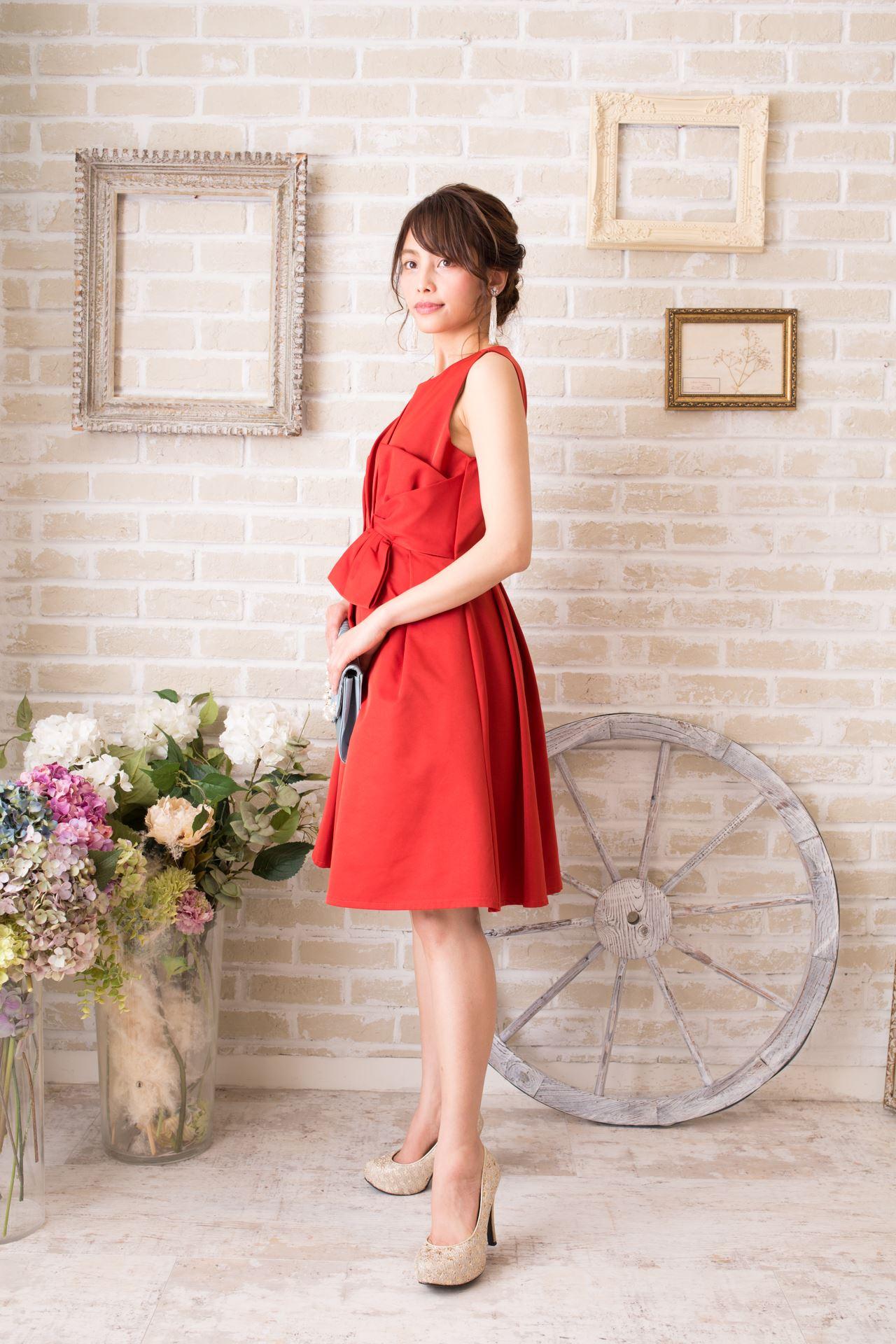 yk_nr_dress_437