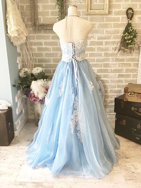 yk_nr_dress_438