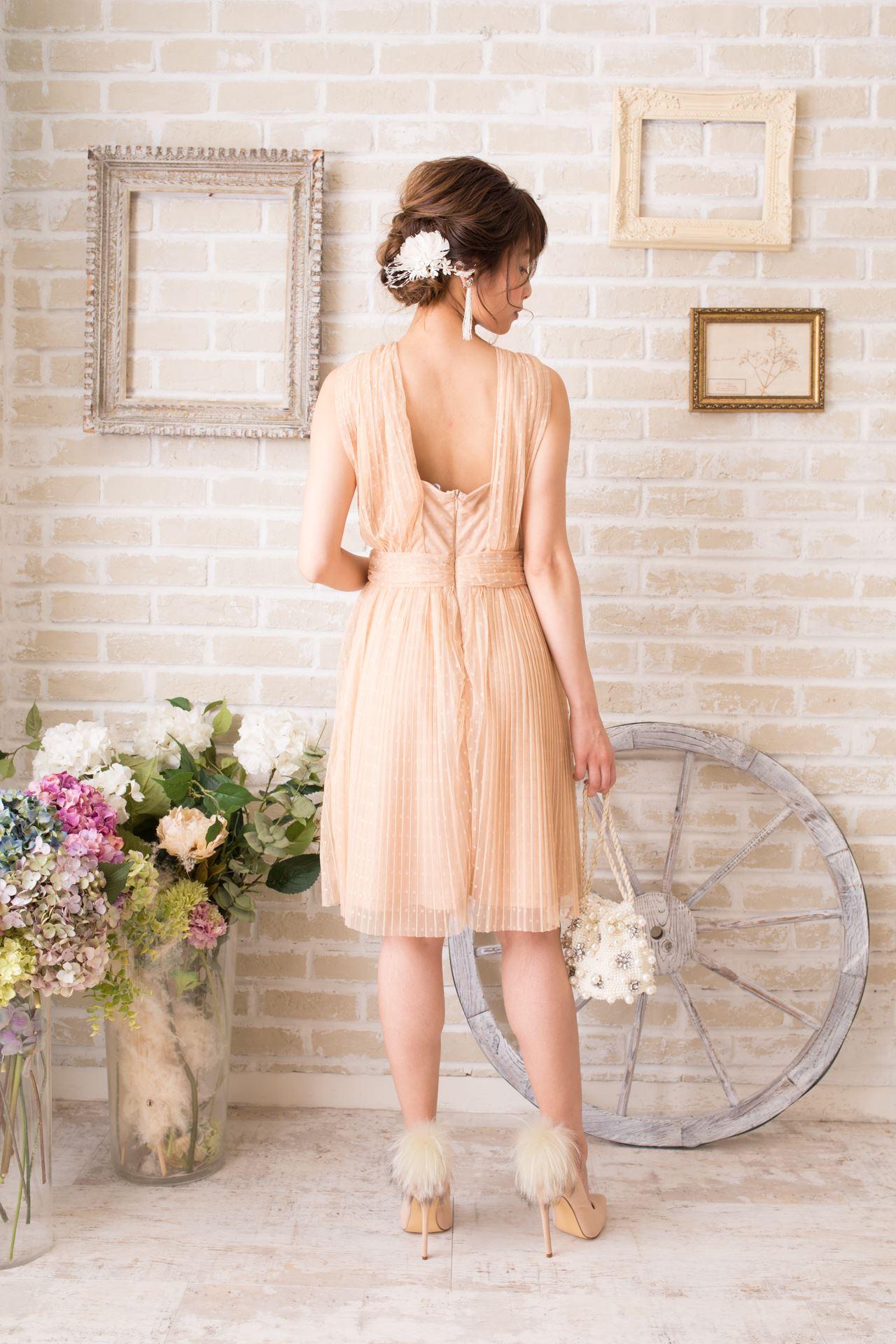 yk_nr_dress_439