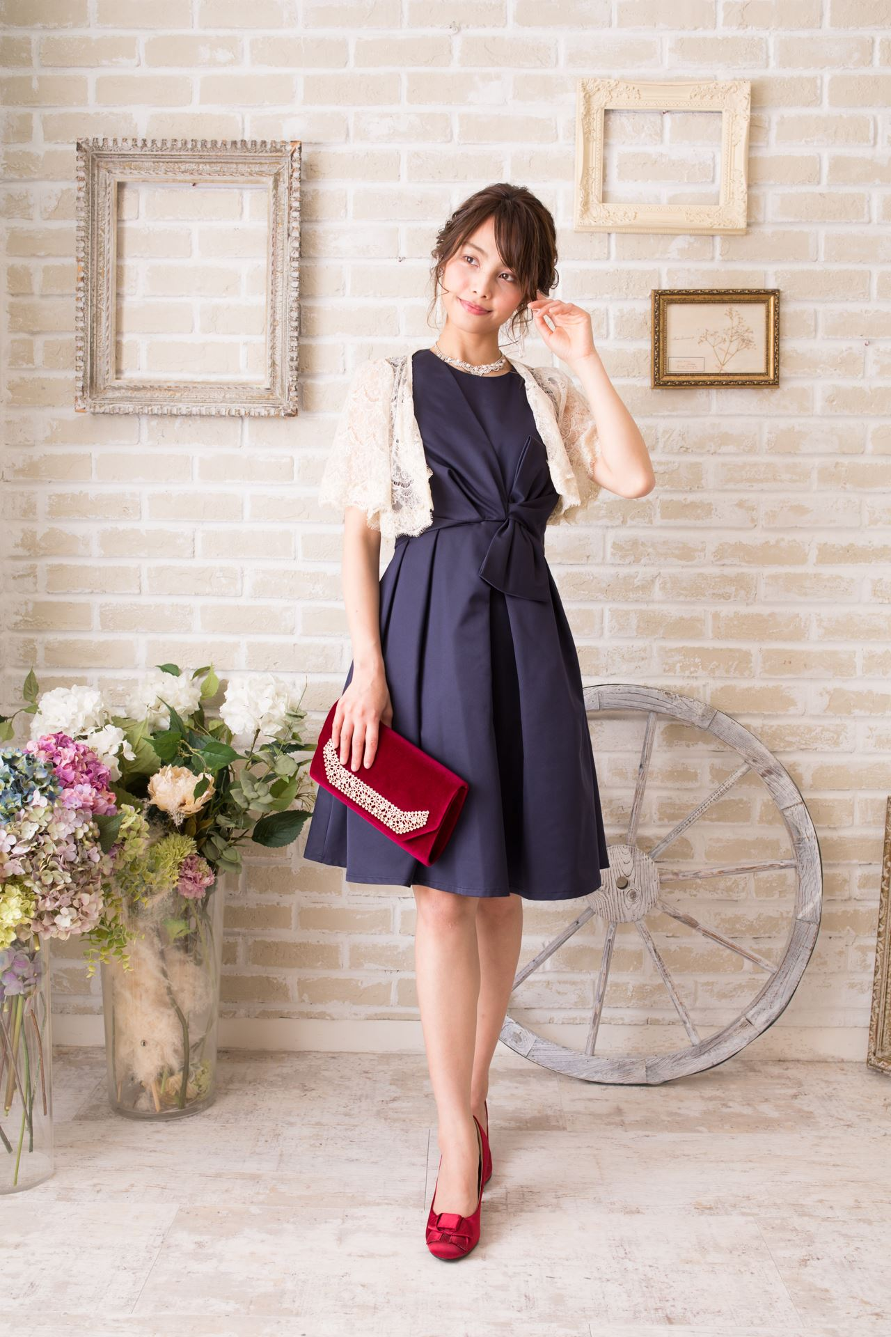 yk_nr_dress_440