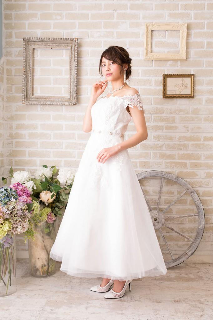 yk_nr_dress_441