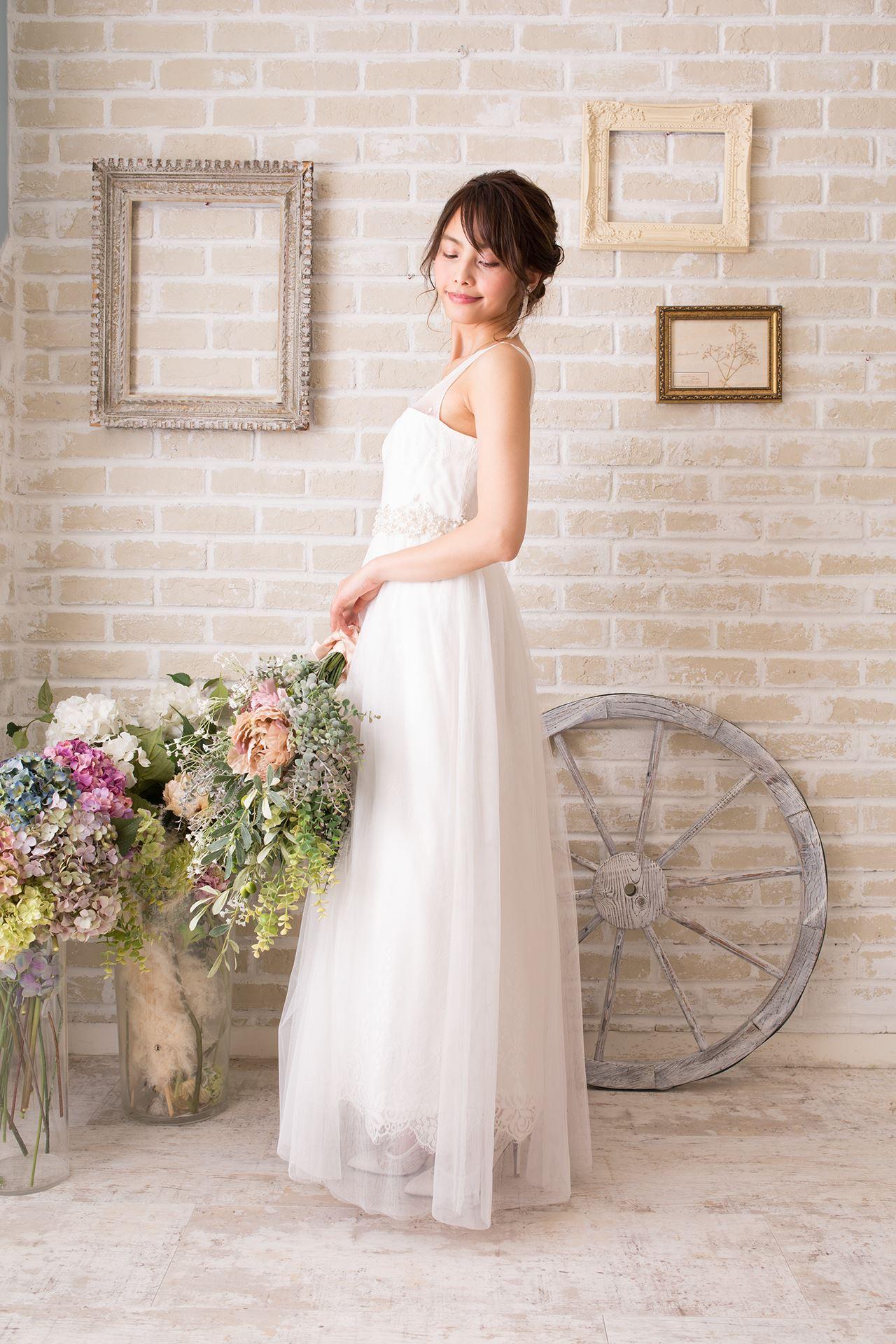 yk_nr_dress_443