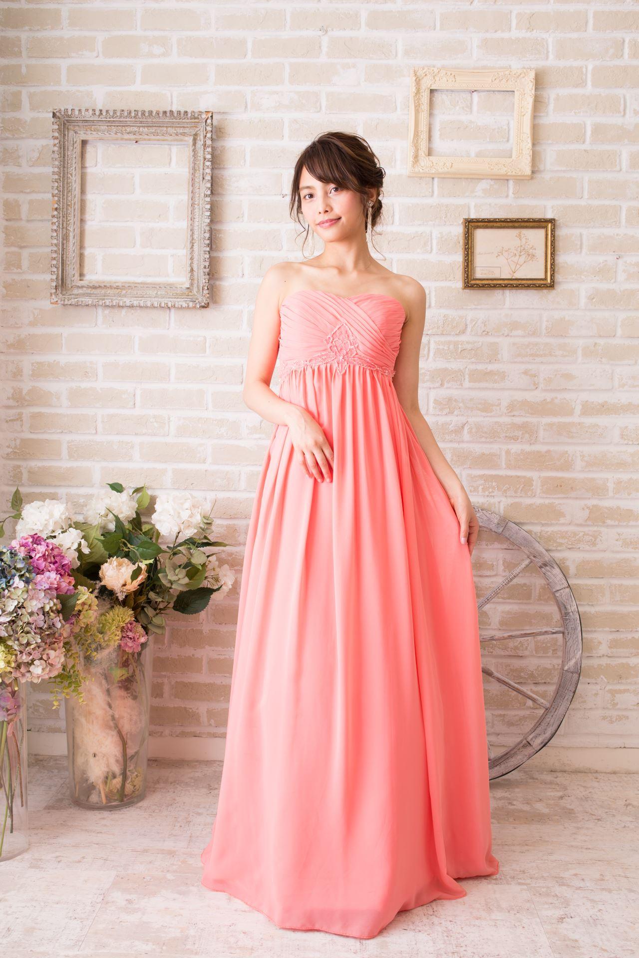 yk_nr_dress_444