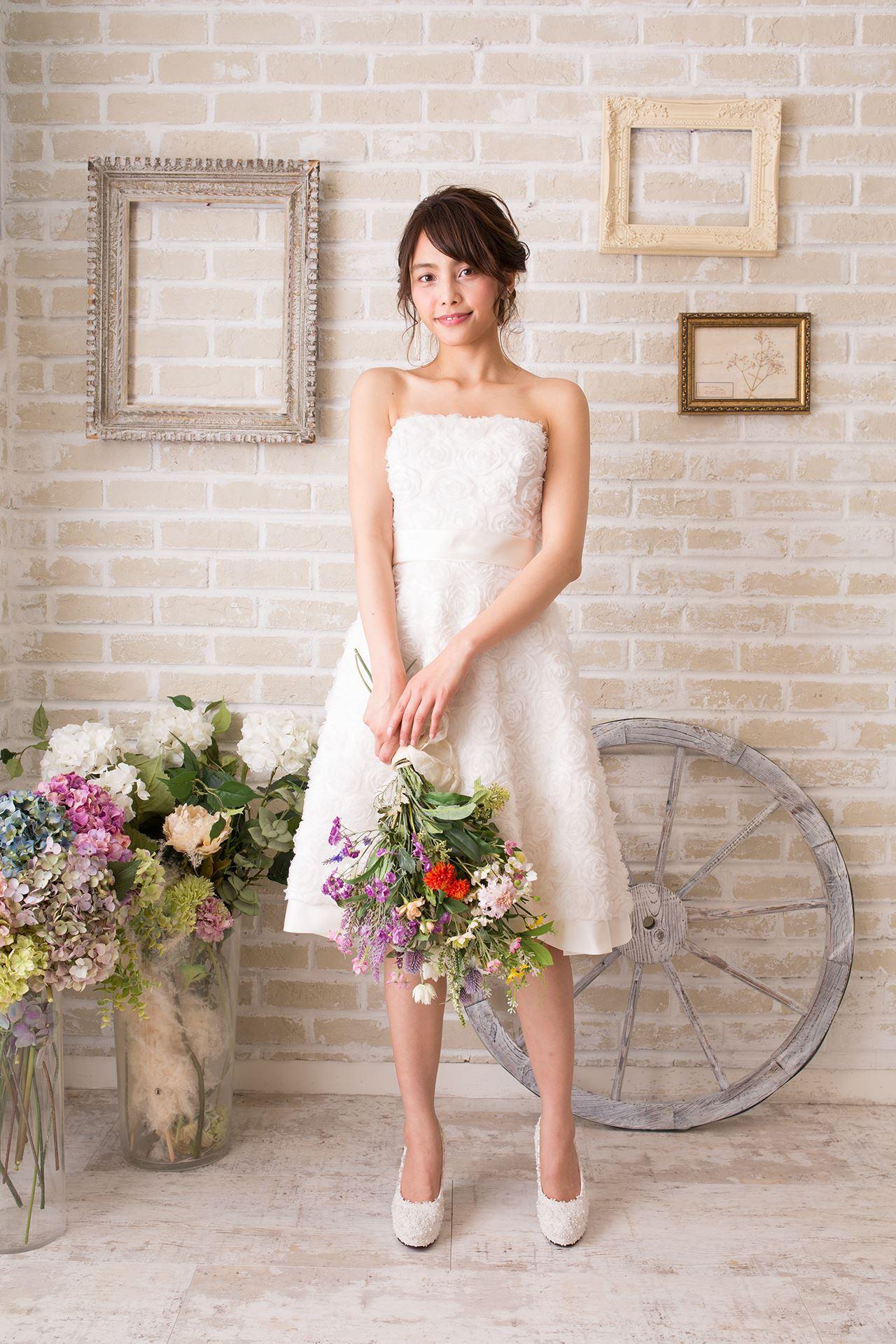 yk_nr_dress_445