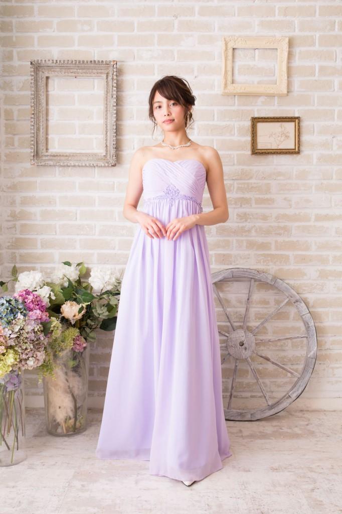 yk_nr_dress_446