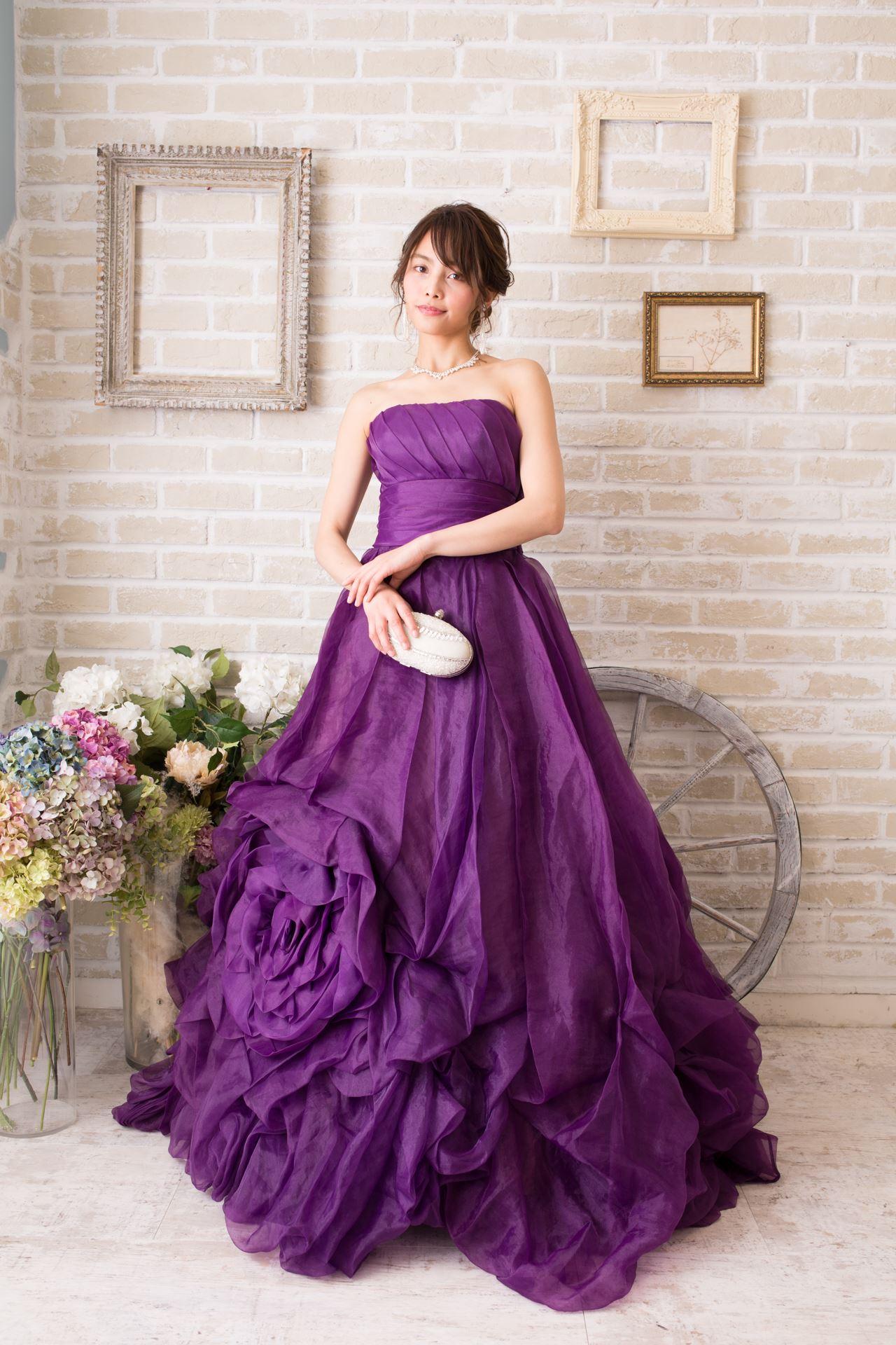 yk_nr_dress_447