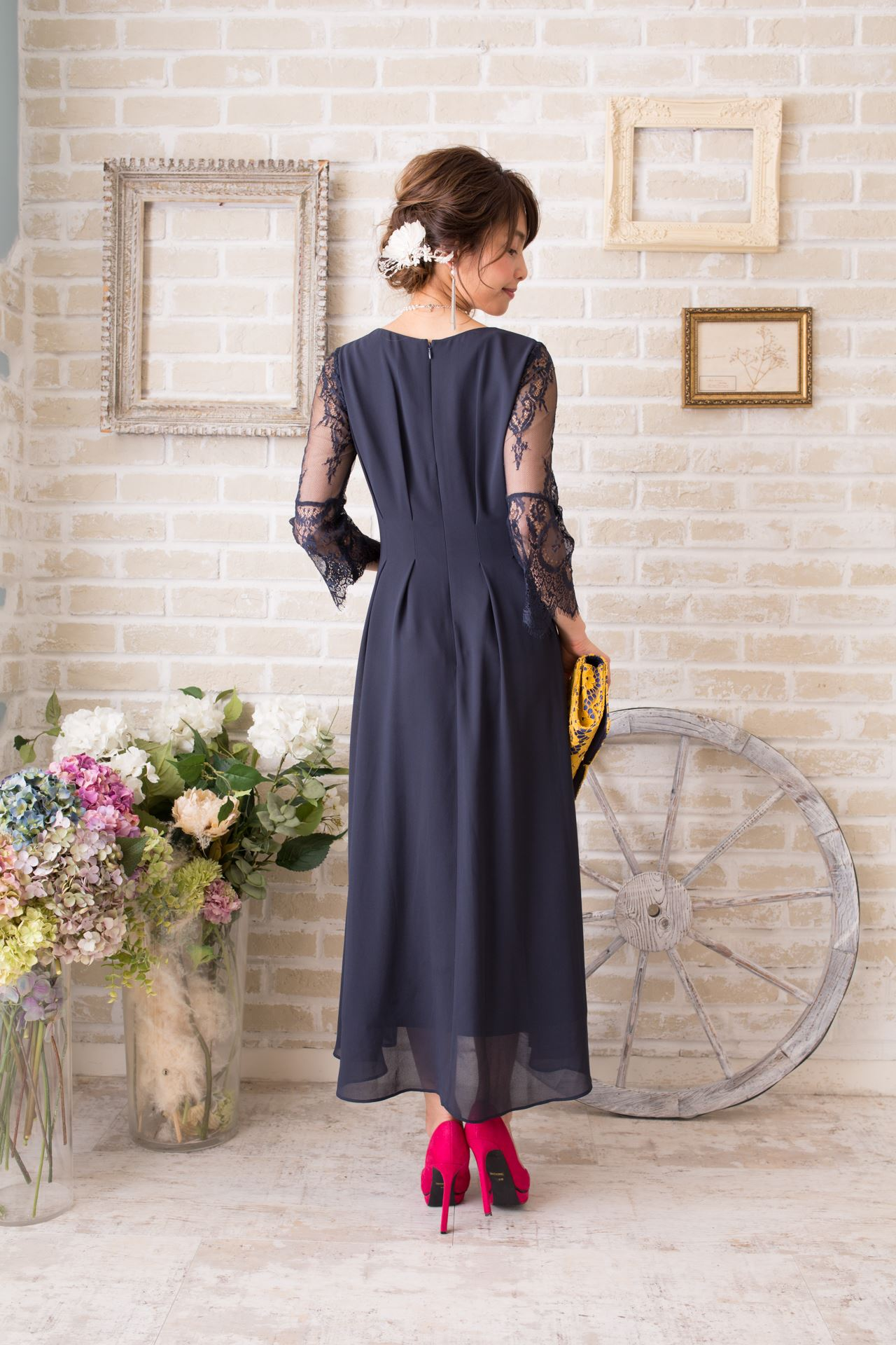 yk_nr_dress_448