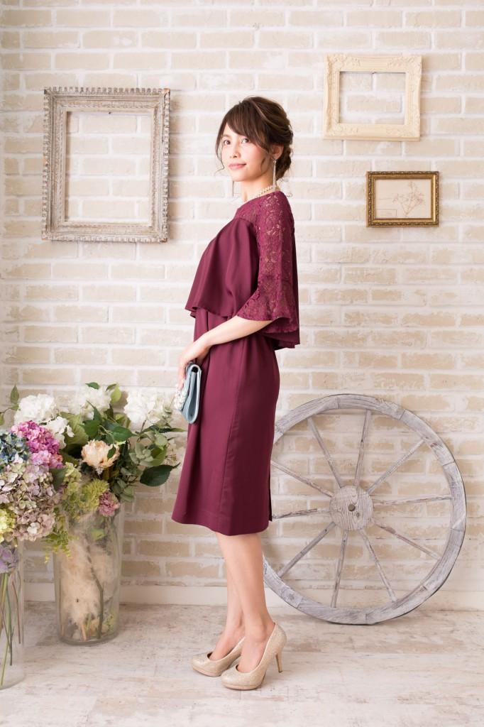 yk_nr_dress_449