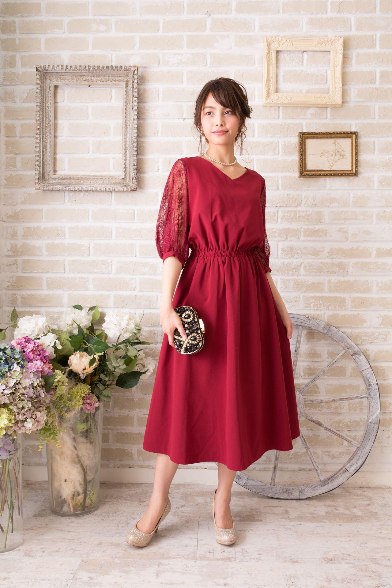 yk_nr_dress_450
