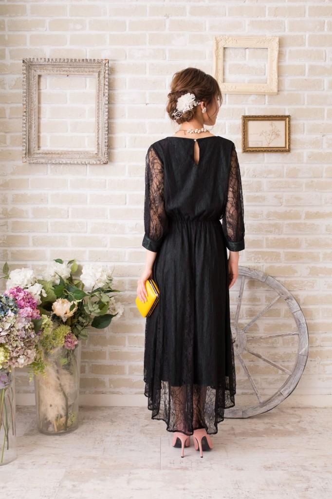 yk_nr_dress_451