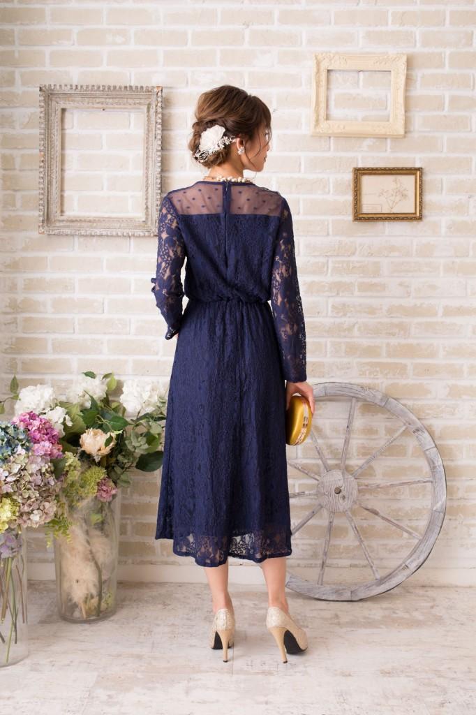 yk_nr_dress_452