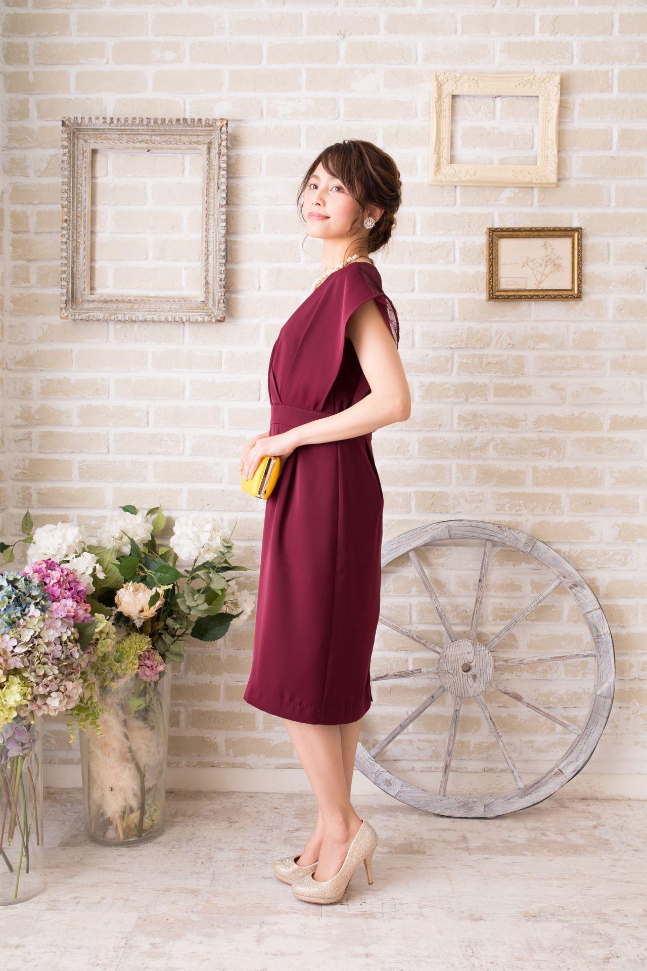 yk_nr_dress_453