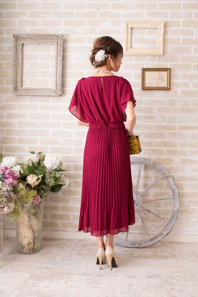 yk_nr_dress_454