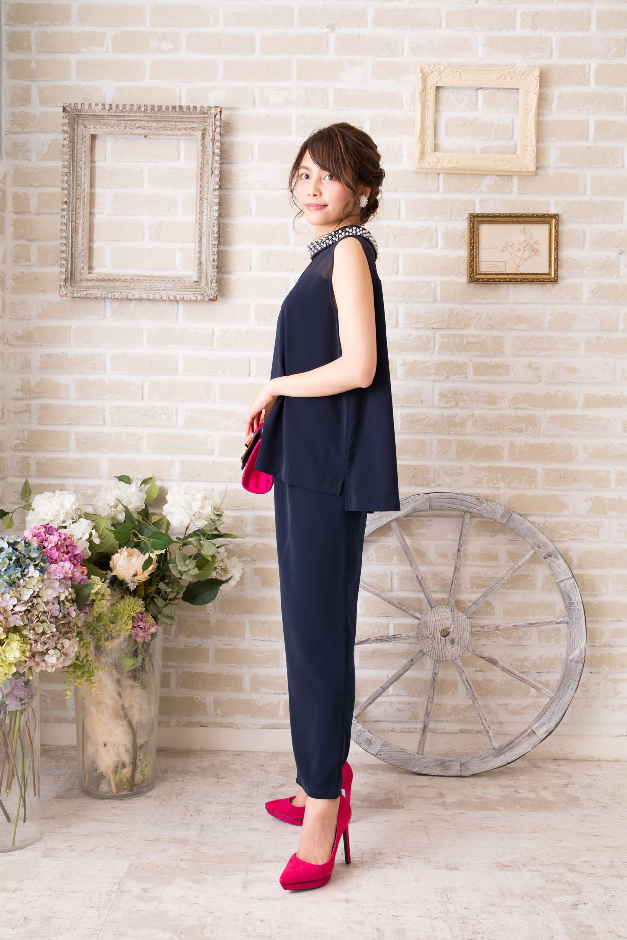 yk_nr_dress_455
