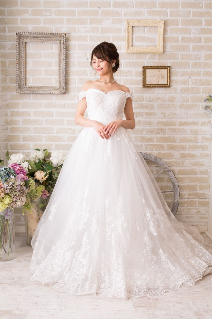 yk_nr_dress_456