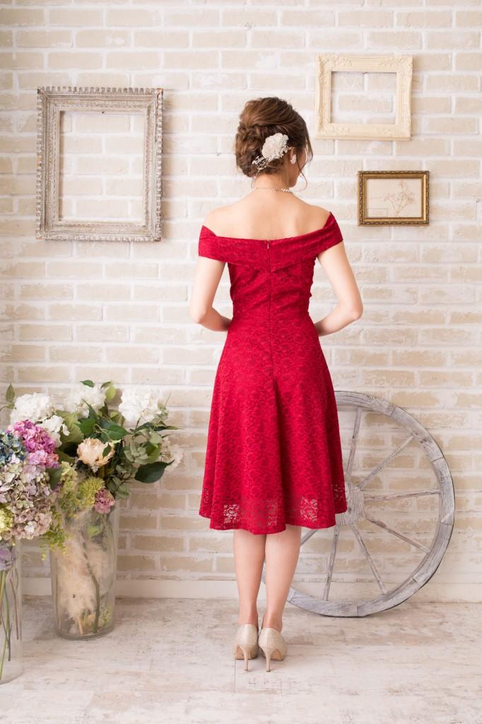 yk_nr_dress_457