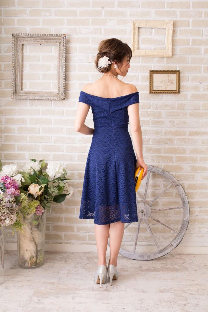 yk_nr_dress_458