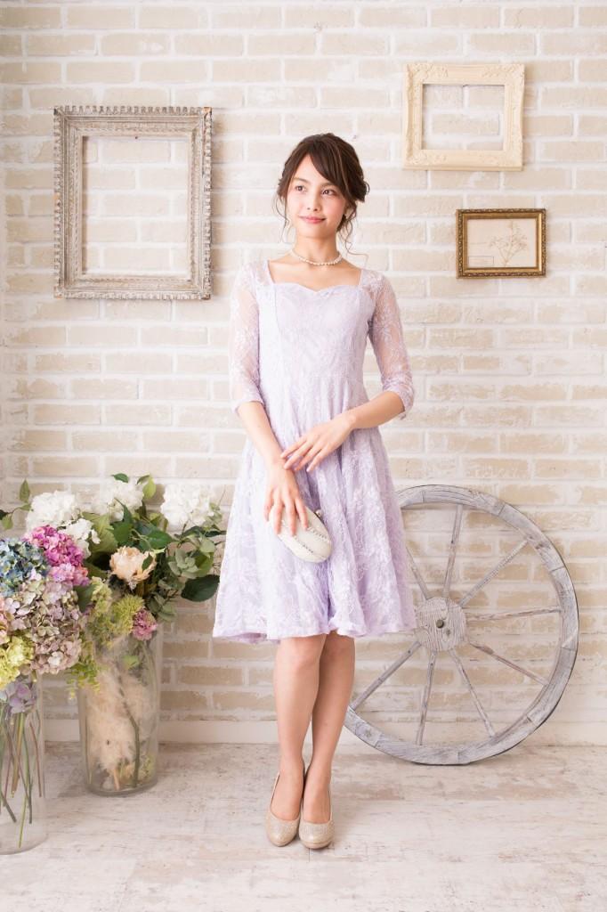 yk_nr_dress_459