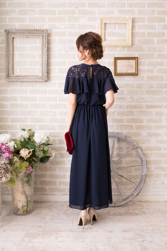 yk_nr_dress_461