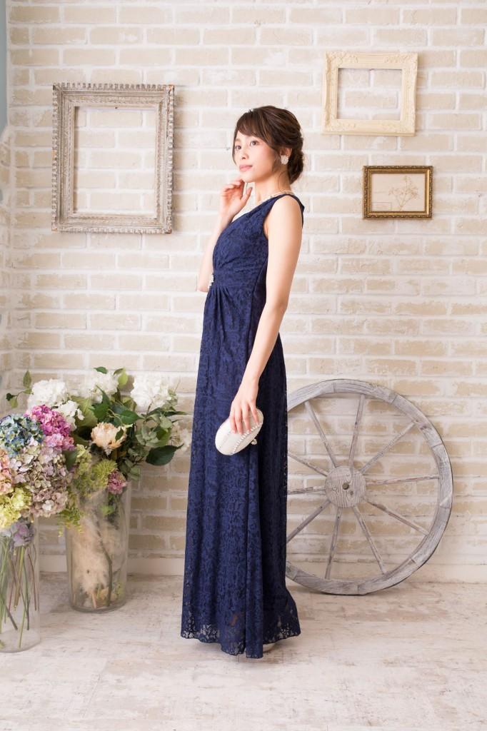 yk_nr_dress_462