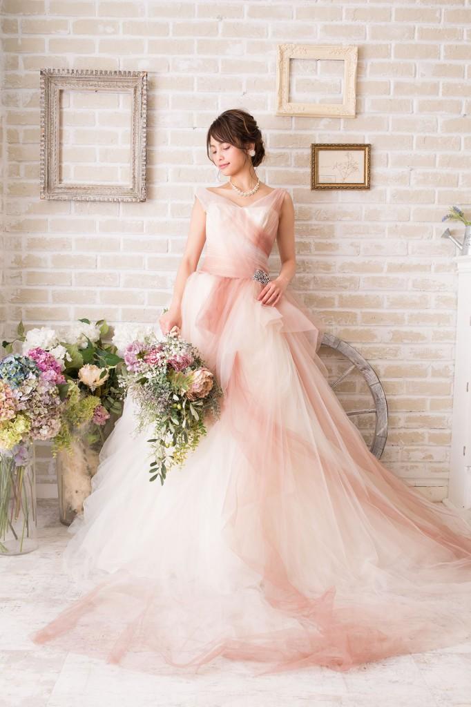 yk_nr_dress_463