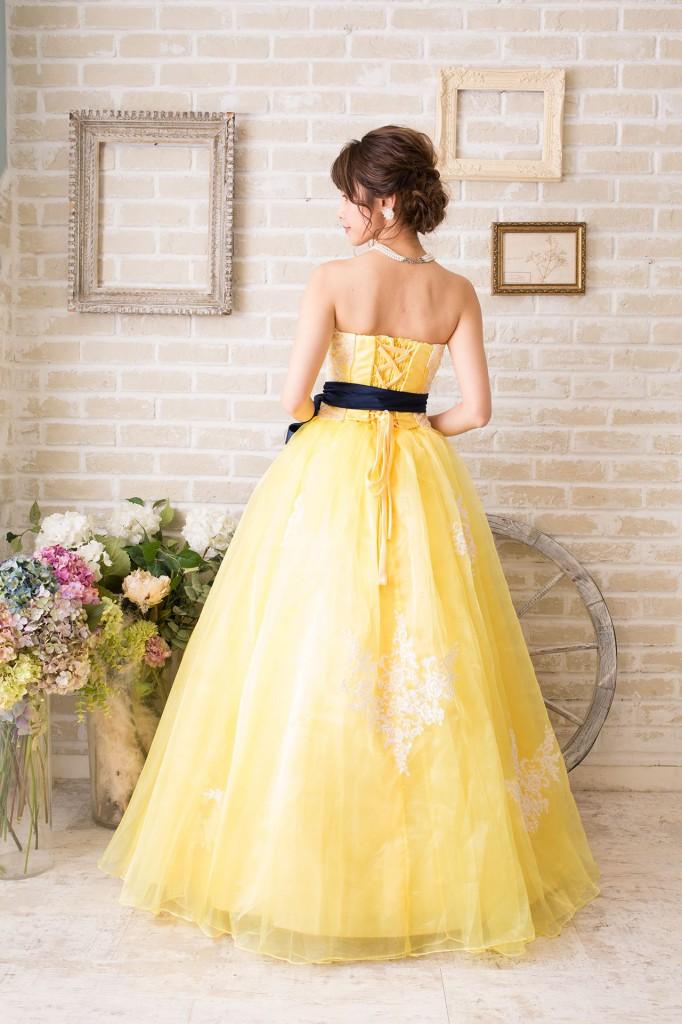 yk_nr_dress_464