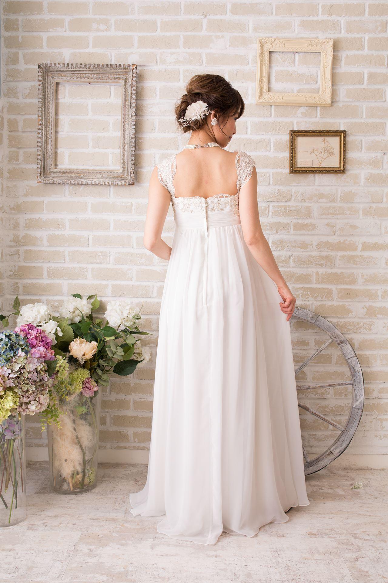 yk_nr_dress_465
