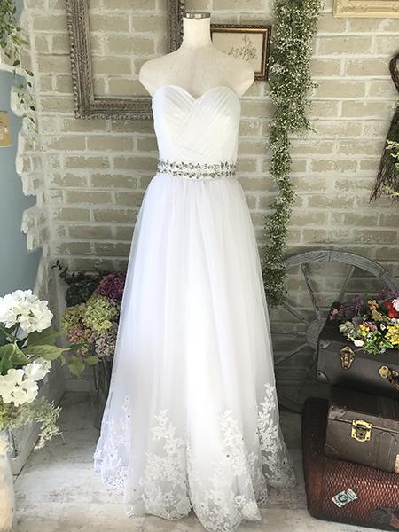 yk_nr_dress_466
