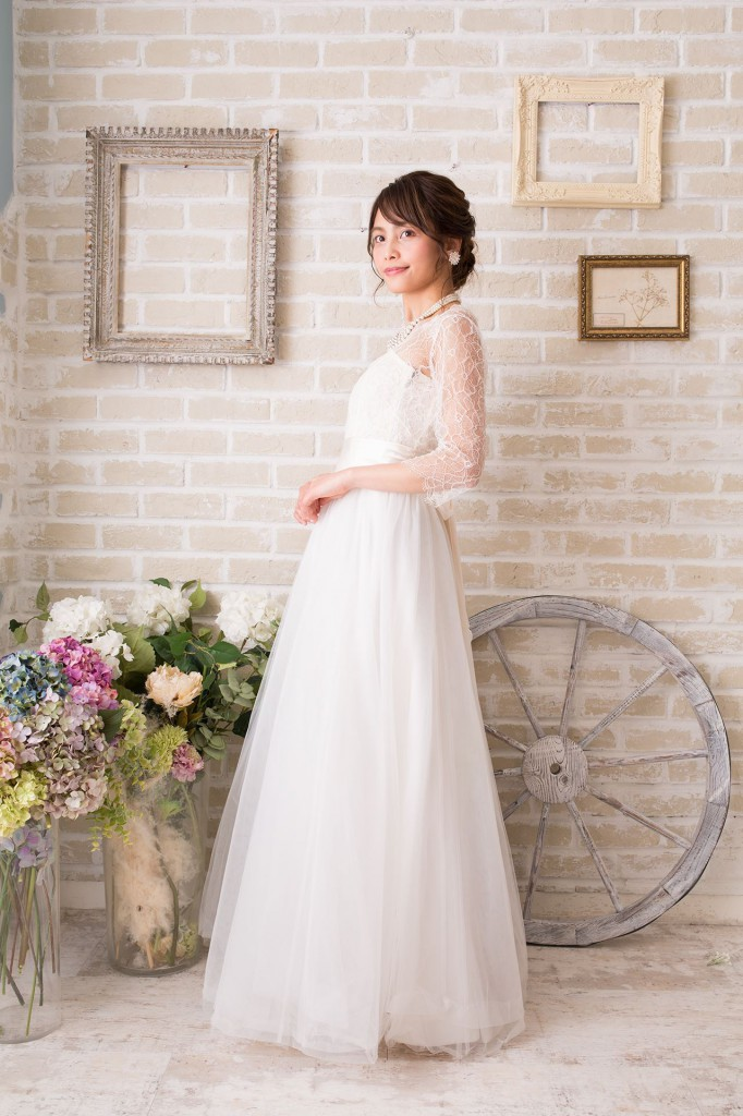 yk_nr_dress_467