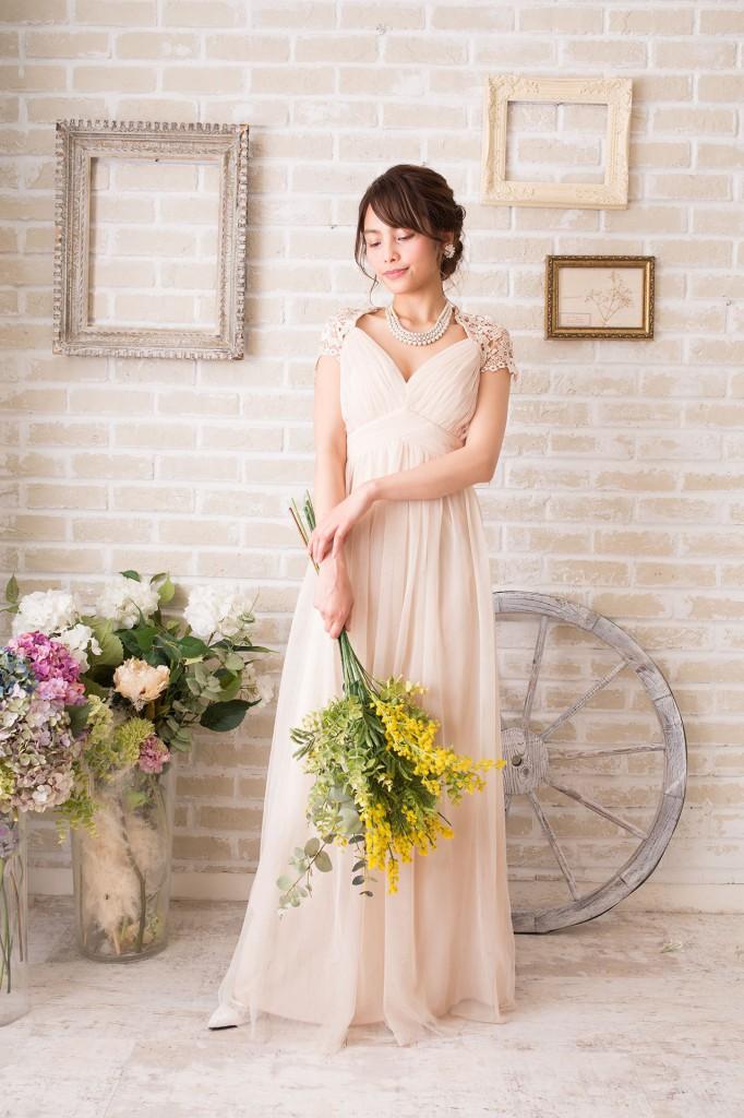 yk_nr_dress_468