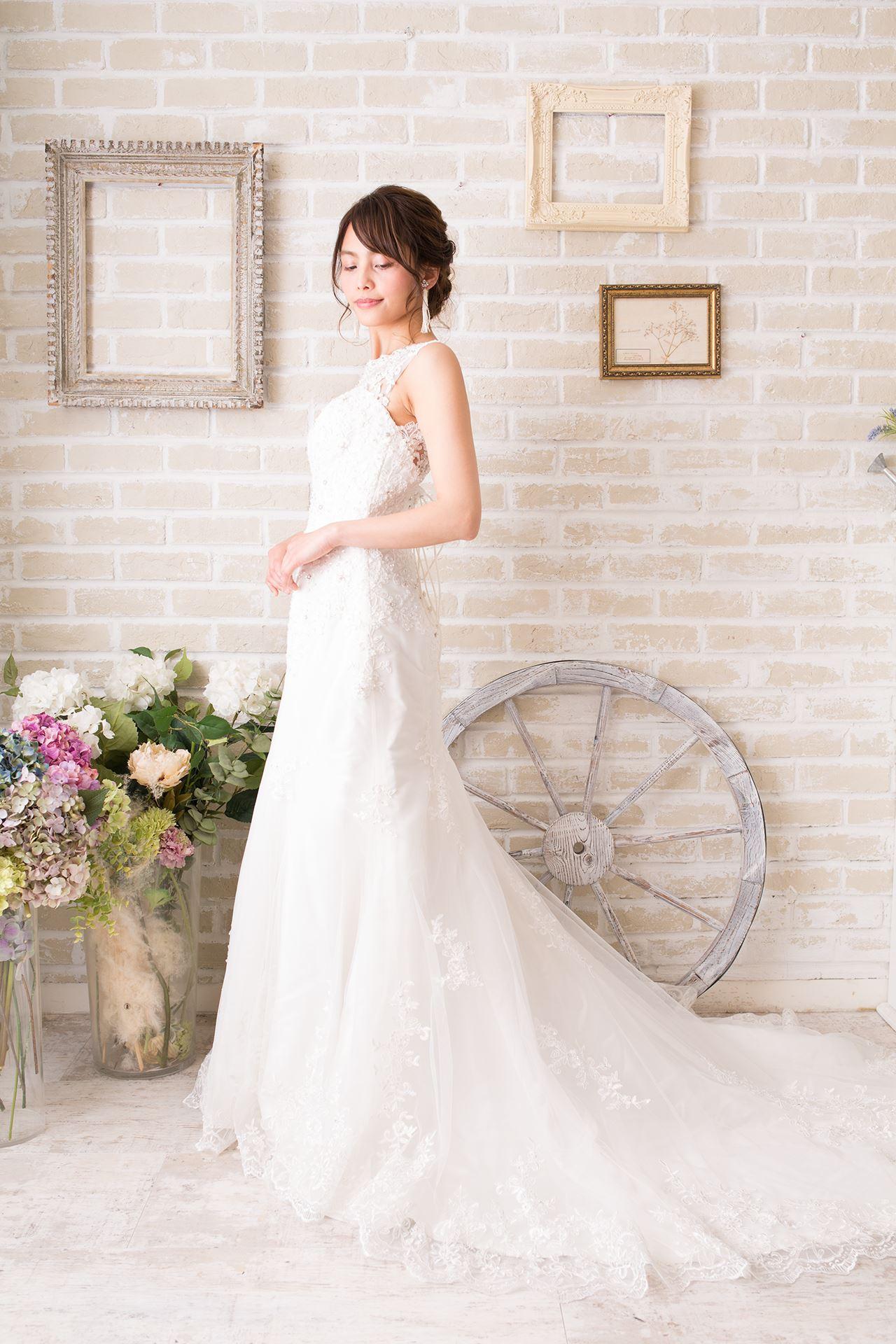 yk_nr_dress_469