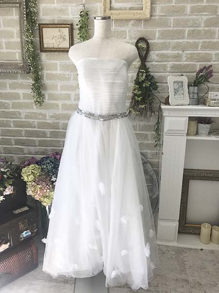 yk_nr_dress_470