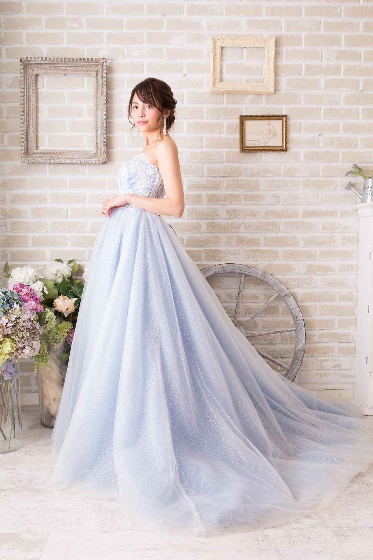 yk_nr_dress_471